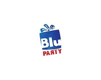 blu_party